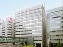 dsp_corporate_company01_12