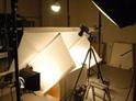 sum_image_studio
