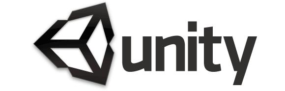「Unity」の画像検索結果