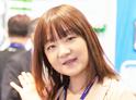 nakanishi_ic