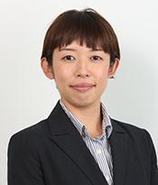 佐々木佳奈子