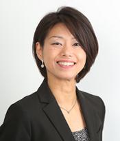 成田 裕子